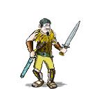Gardista